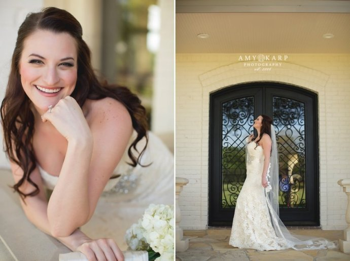 dallas-wedding-photographer-outdoor-bridals-kara-002