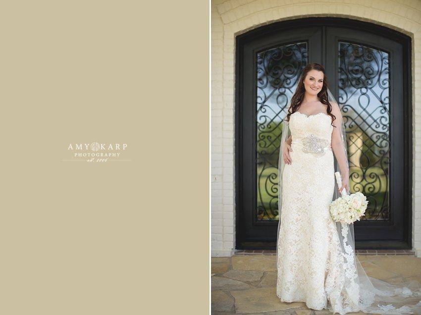 dallas-wedding-photographer-outdoor-bridals-kara-005