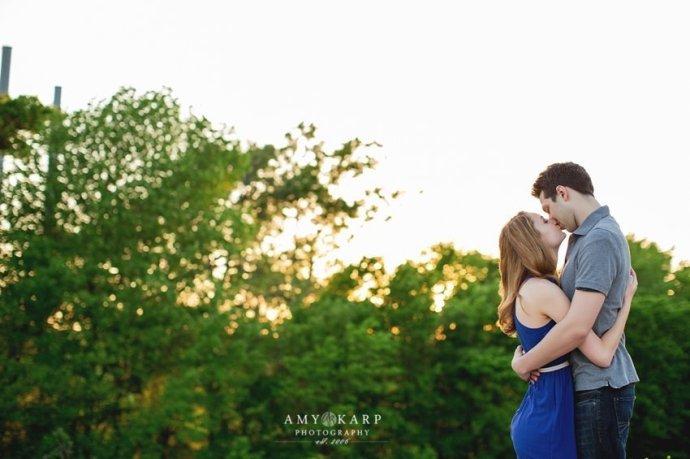 dallas-wedding-photographer-watters-creek-portraits-megan-adam-021