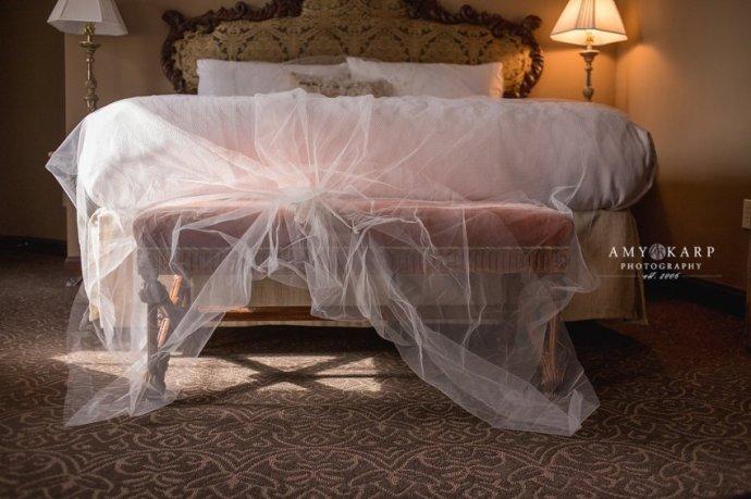 dallas-wedding-photographer-hall-of-state-beth-nathan-005
