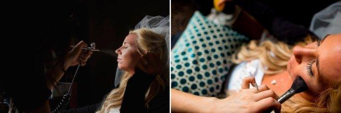 dallas-wedding-photographer-hall-of-state-beth-nathan-008