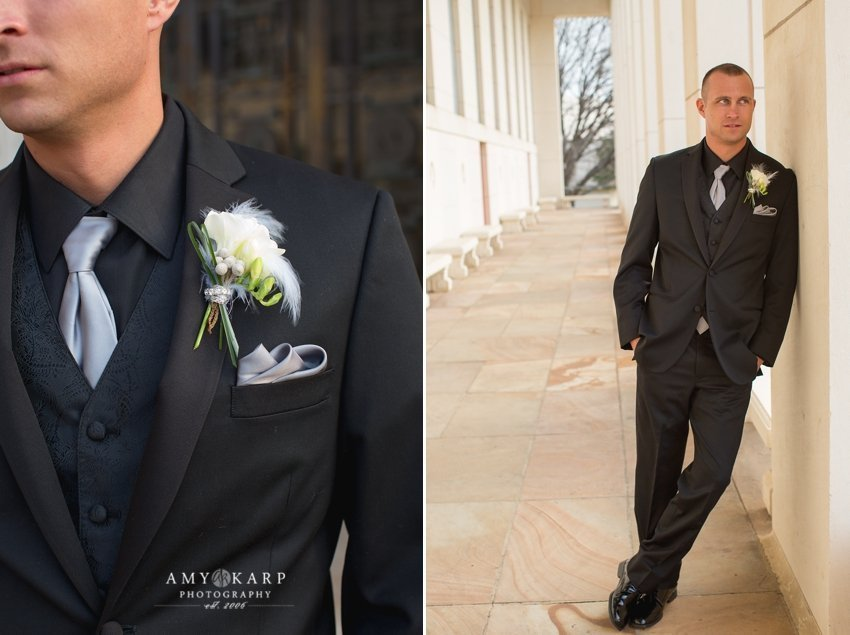 dallas-wedding-photographer-hall-of-state-beth-nathan-009