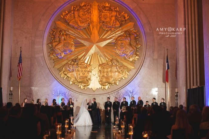 dallas-wedding-photographer-hall-of-state-beth-nathan-013