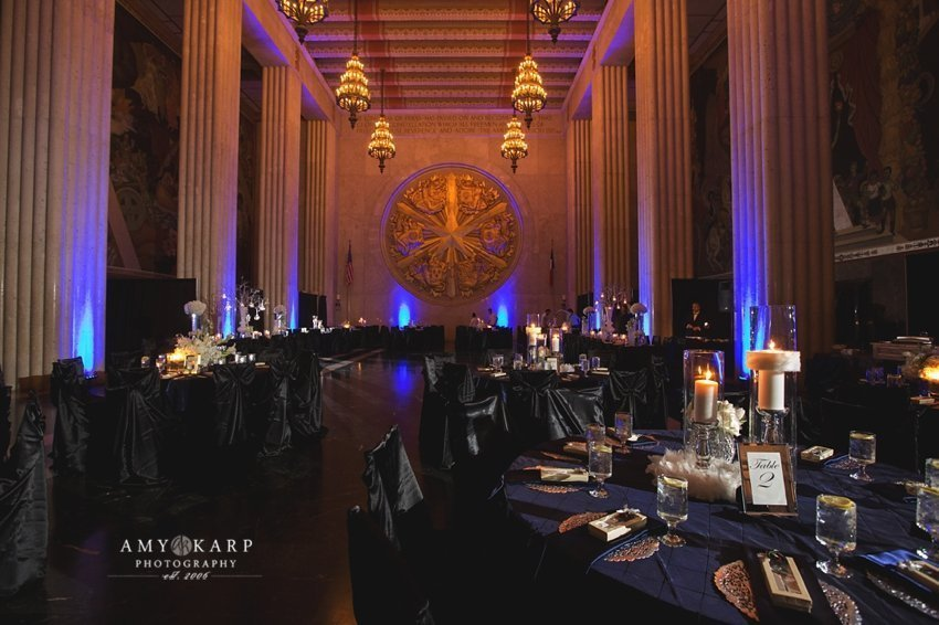 dallas-wedding-photographer-hall-of-state-beth-nathan-021