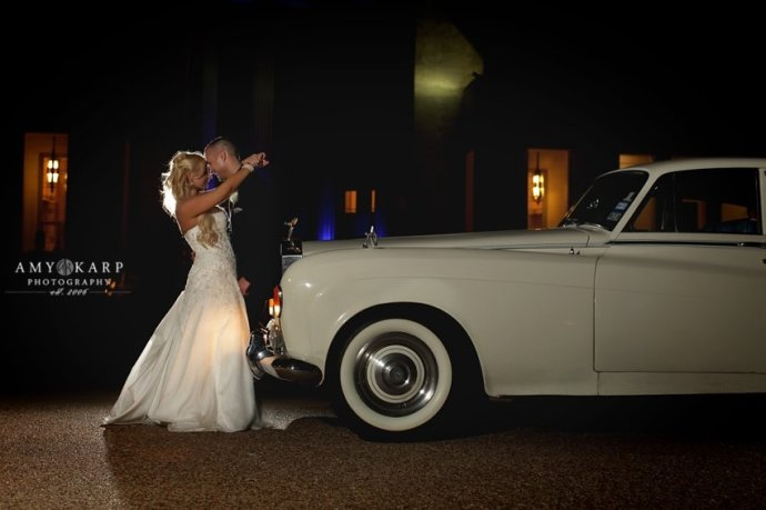 dallas-wedding-photographer-hall-of-state-beth-nathan-026