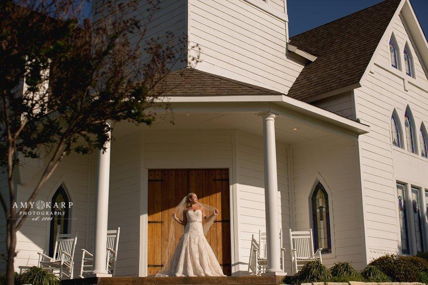 dallas-wedding-photographer-rachel-bridals-oklahoma-002