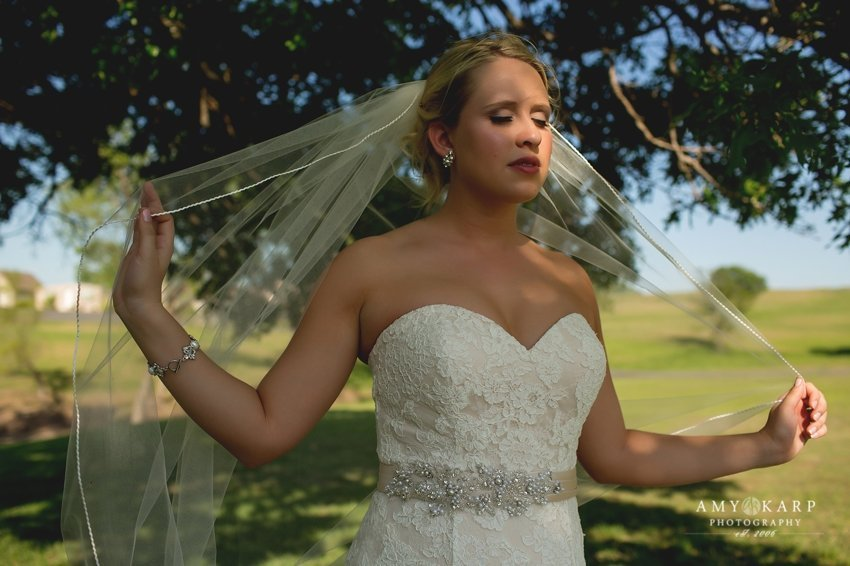 dallas-wedding-photographer-rachel-bridals-oklahoma-003