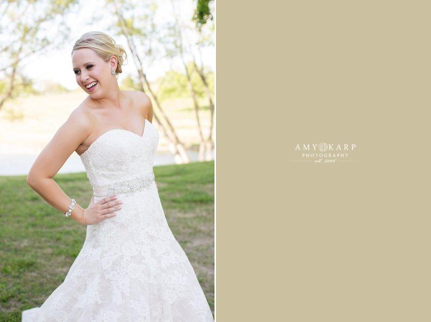 dallas-wedding-photographer-rachel-bridals-oklahoma-005