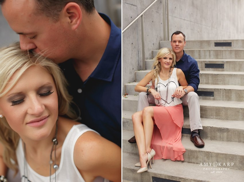 dallas-wedding-photographer-golf-course-fashion-engagement-session-jasmine-trey-005
