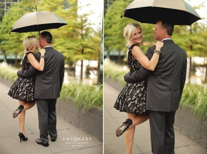 dallas-wedding-photographer-golf-course-fashion-engagement-session-jasmine-trey-006