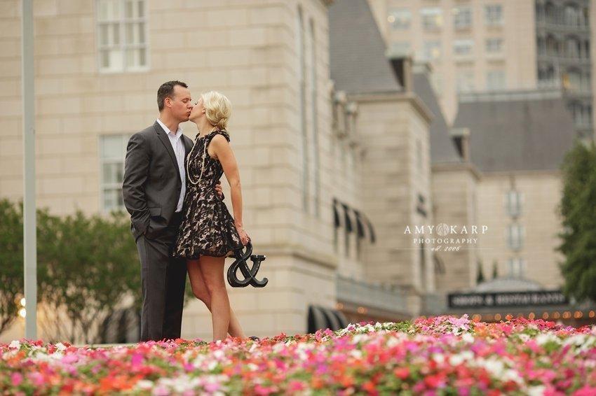 dallas-wedding-photographer-golf-course-fashion-engagement-session-jasmine-trey-007