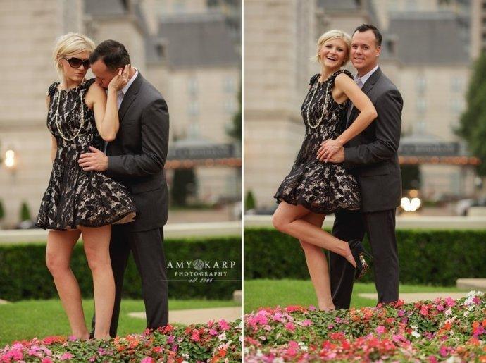 dallas-wedding-photographer-golf-course-fashion-engagement-session-jasmine-trey-009