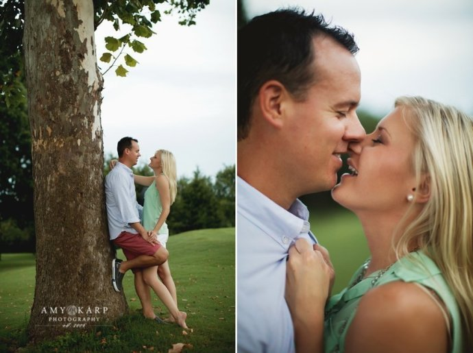 dallas-wedding-photographer-golf-course-fashion-engagement-session-jasmine-trey-013