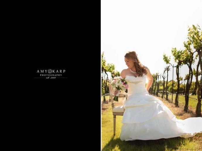 dallas-wedding-photographer-kim-bridals-mckinney-001