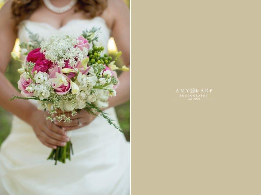 dallas-wedding-photographer-kim-bridals-mckinney-004
