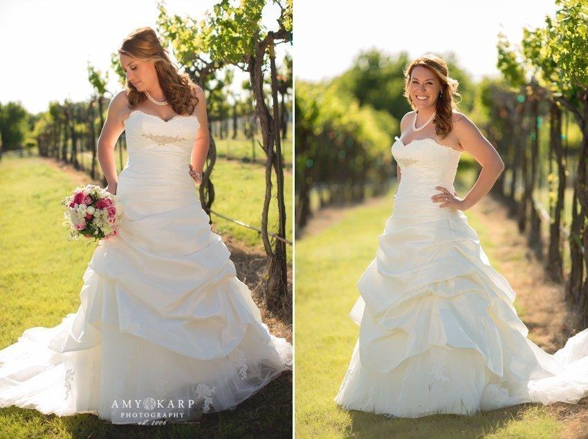 dallas-wedding-photographer-kim-bridals-mckinney-005