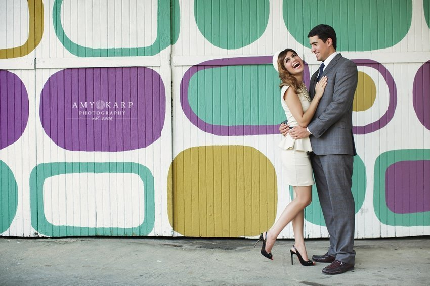 dallas-wedding-photographer-retro-up-themed-engagement-session-001