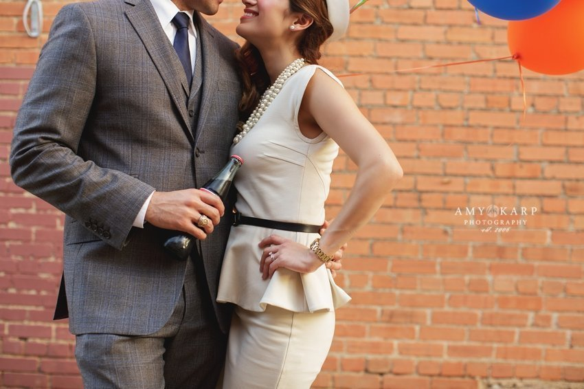 dallas-wedding-photographer-retro-up-themed-engagement-session-019