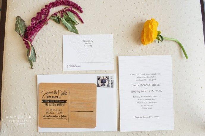 dallas-wedding-photographer-three-three-three-tracy-tim-003