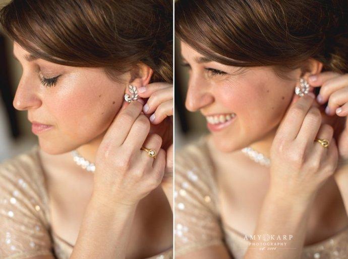 dallas-wedding-photographer-three-three-three-tracy-tim-007