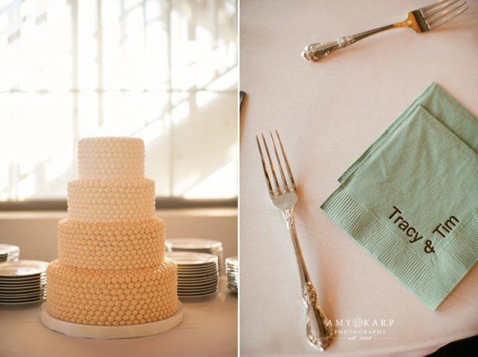dallas-wedding-photographer-three-three-three-tracy-tim-023