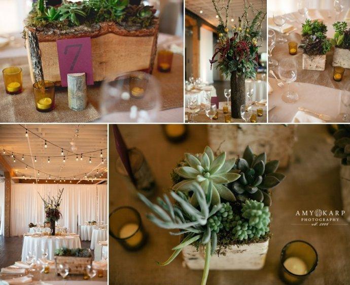 dallas-wedding-photographer-three-three-three-tracy-tim-024