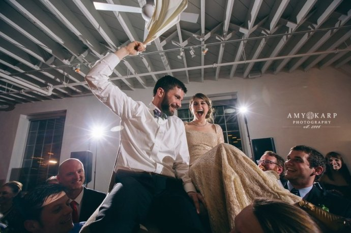 dallas-wedding-photographer-three-three-three-tracy-tim-028