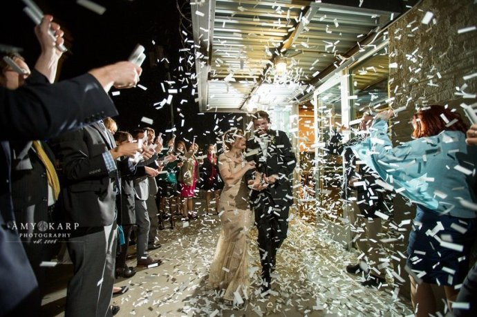 dallas-wedding-photographer-three-three-three-tracy-tim-031