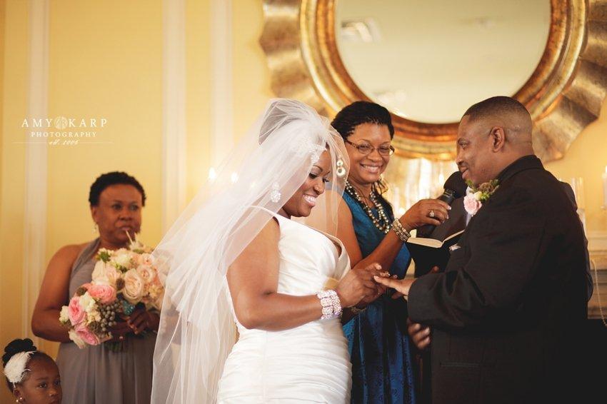 dallas-wedding-photographer-stoneliegh-dallas-patrice-willie-015
