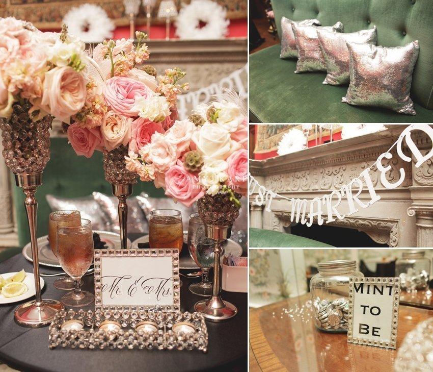 dallas-wedding-photographer-stoneliegh-dallas-patrice-willie-021