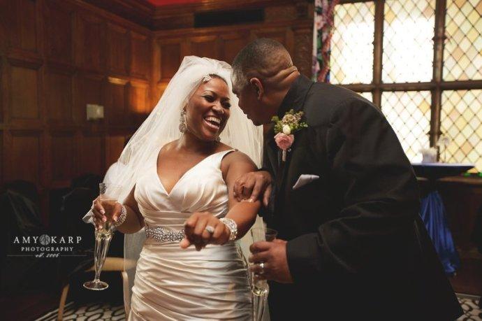 dallas-wedding-photographer-stoneliegh-dallas-patrice-willie-025