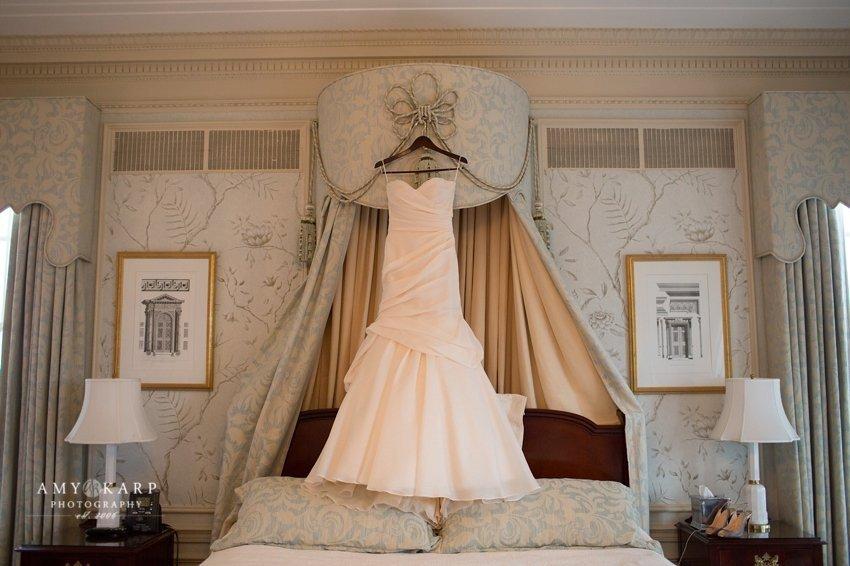 dallas-wedding-photographer-arboretum-stoneleigh-hotel-nicole-brian-01