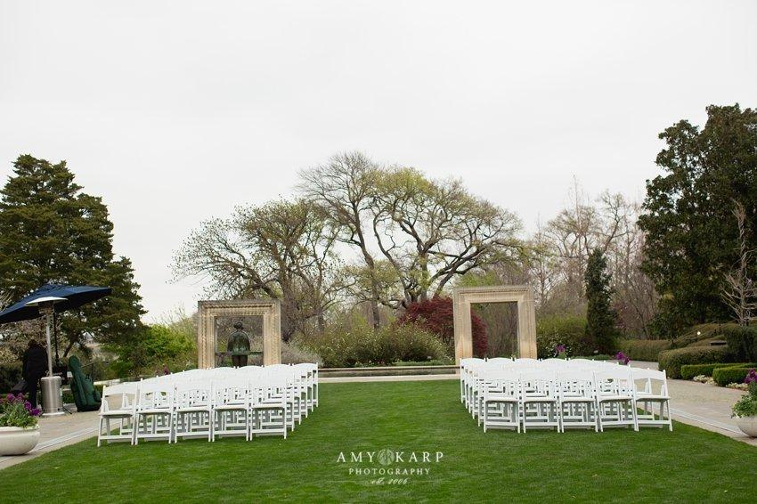 dallas-wedding-photographer-arboretum-stoneleigh-hotel-nicole-brian-15