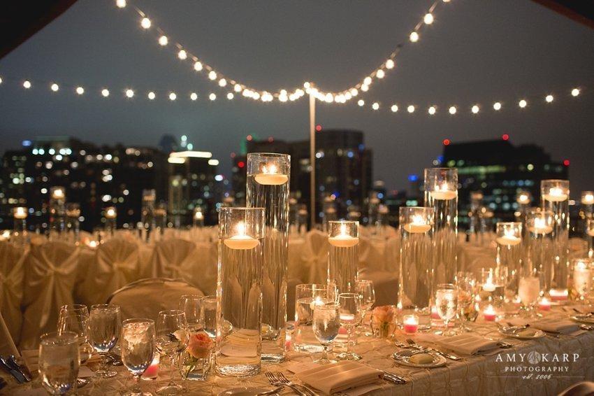 dallas-wedding-photographer-arboretum-stoneleigh-hotel-nicole-brian-29