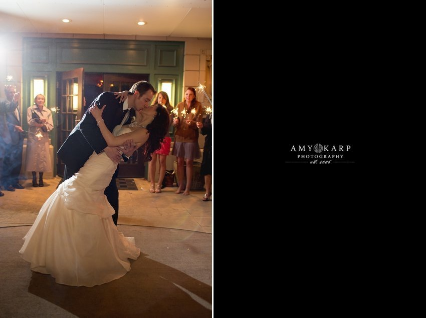 dallas-wedding-photographer-arboretum-stoneleigh-hotel-nicole-brian-38