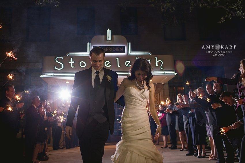 dallas-wedding-photographer-arboretum-stoneleigh-hotel-nicole-brian-39