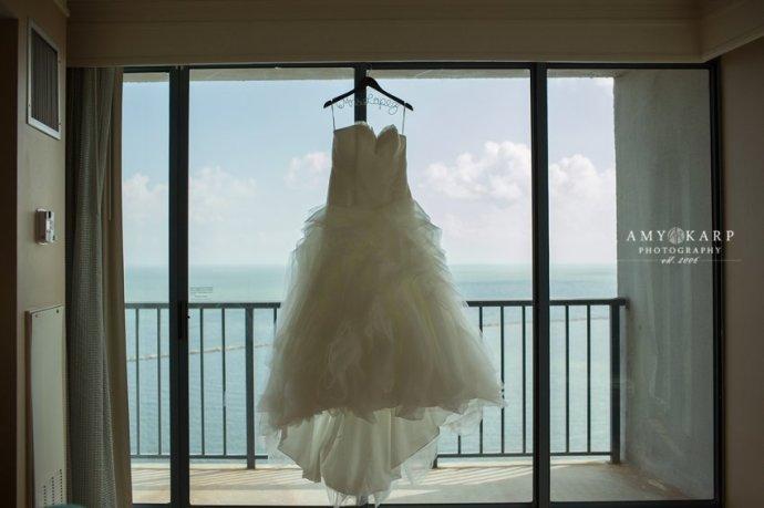 dallas-wedding-photographer-corpus-christi-wedding-02