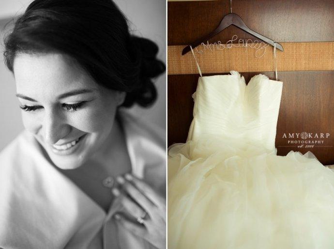 dallas-wedding-photographer-corpus-christi-wedding-03