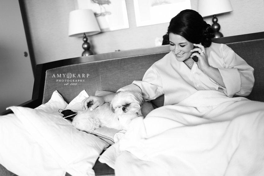dallas-wedding-photographer-corpus-christi-wedding-05