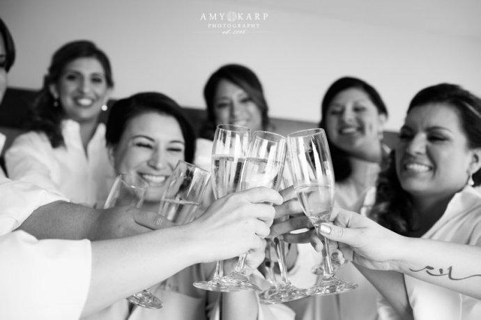 dallas-wedding-photographer-corpus-christi-wedding-07