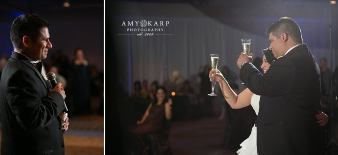 dallas-wedding-photographer-corpus-christi-wedding-29
