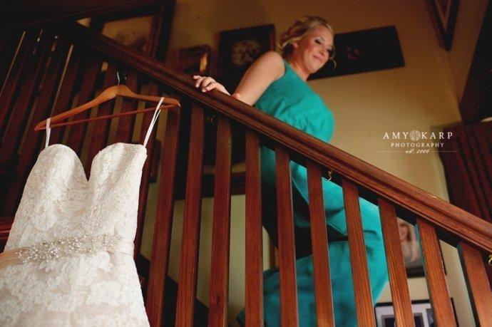 dallas-wedding-photographer-fort-washita-oklahoma-wedding-003