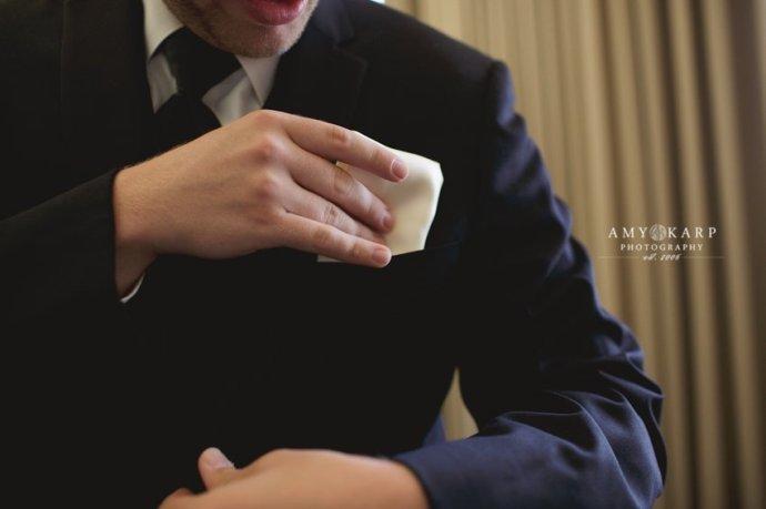 dallas-wedding-photographer-fort-washita-oklahoma-wedding-005
