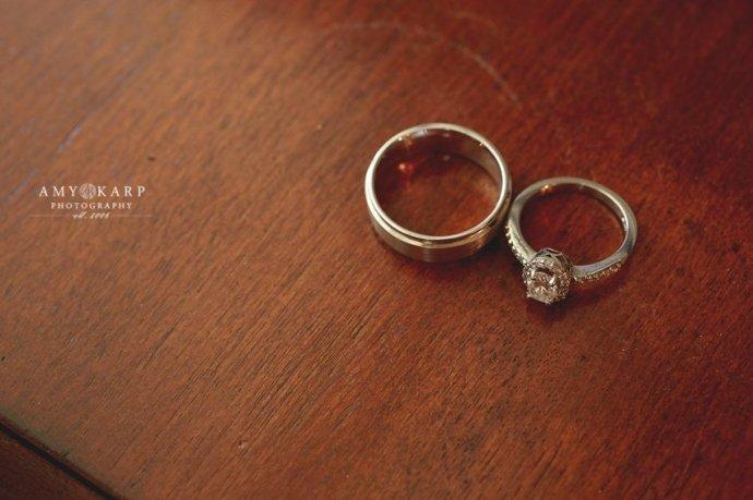dallas-wedding-photographer-fort-washita-oklahoma-wedding-006