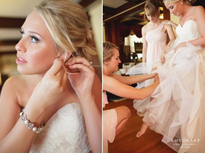 dallas-wedding-photographer-fort-washita-oklahoma-wedding-011