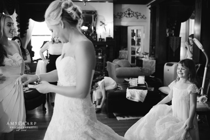 dallas-wedding-photographer-fort-washita-oklahoma-wedding-012
