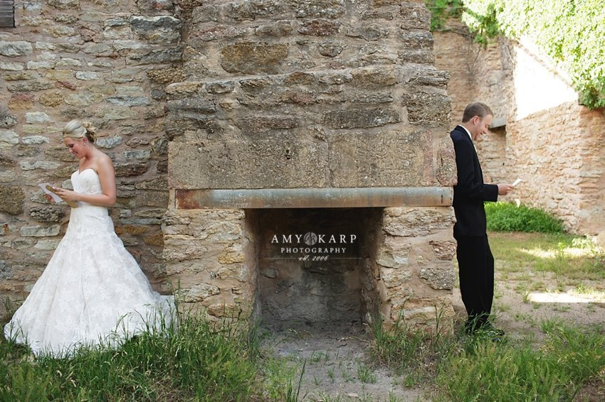 dallas-wedding-photographer-fort-washita-oklahoma-wedding-025