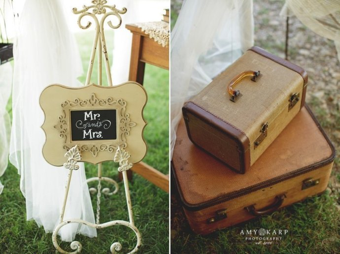dallas-wedding-photographer-fort-washita-oklahoma-wedding-029