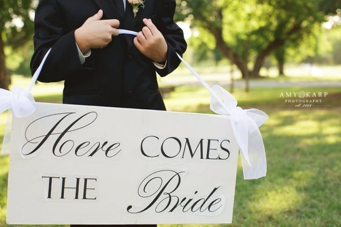 dallas-wedding-photographer-fort-washita-oklahoma-wedding-031