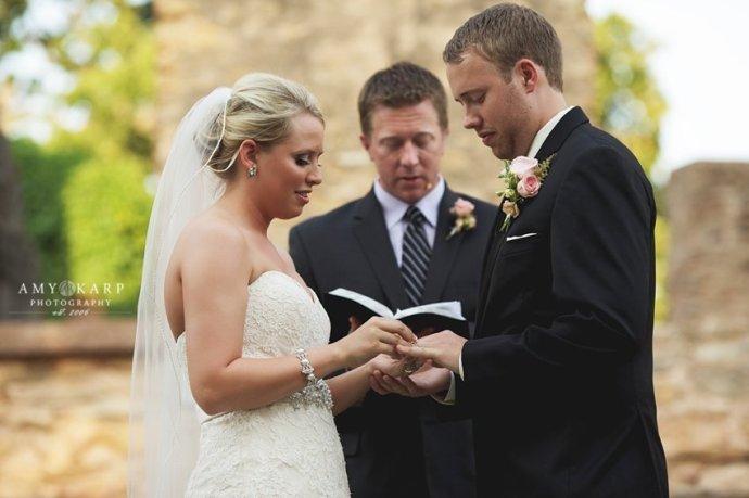 dallas-wedding-photographer-fort-washita-oklahoma-wedding-038